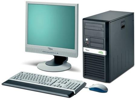 fsc-zero-watt-pc-computer